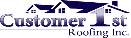 Customer 1st Roofing Mentions Top Services They Offer