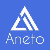 """Aneto Software Rolls Out A Product For Collaborative Project Planning - """"The Aneto Work Breakdown Structure App For Jira"""""""