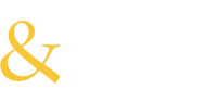 Wigod & Falzon, P.C. Highlights Essential Details About Medical Misdiagnosis Claims