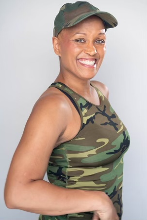 Tiffany Williams-Parra: The Extraordinary Lifestyle Coach Who Leads by Example