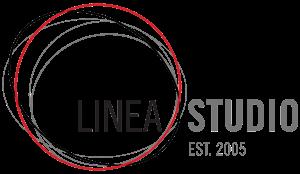 Linea Studio Unveils its Luxurious Bathroom Collections