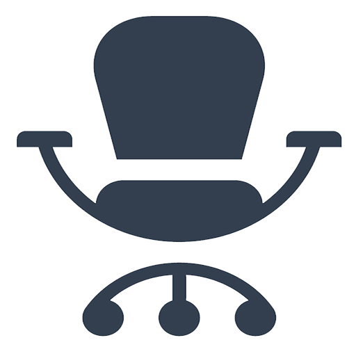 ChairForLongHours offers in-depth and detailed review on some of the best office chairs in the market today.