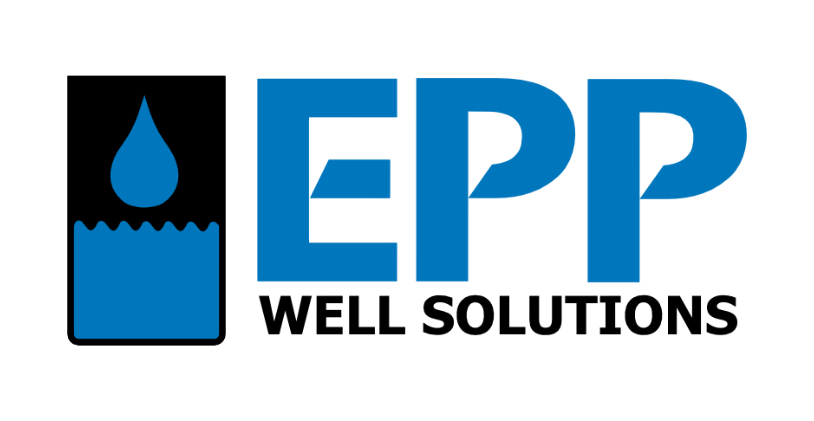 Epp Well Solutions' Brand-New Exclusive Hand Pump Kit Earns Praise as a Life-Saver
