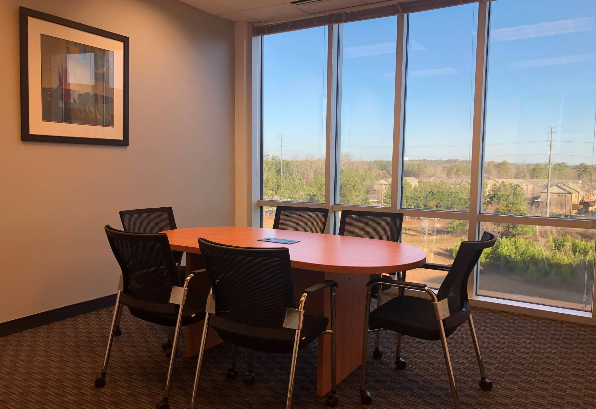 Professional Business Brokers from Starwood Business Group | Atlanta Business Brokers