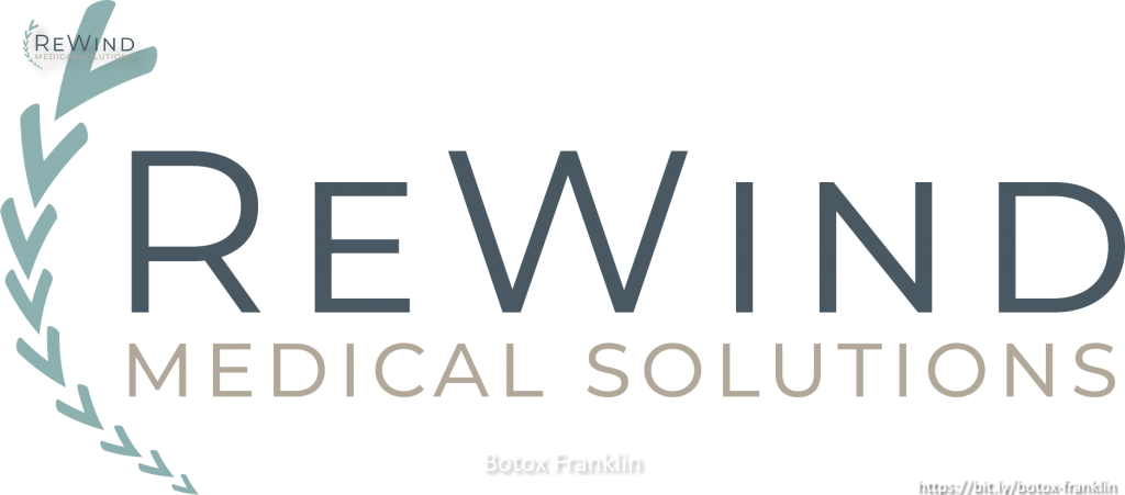 Meet the Team at Rewind Medical Solutions