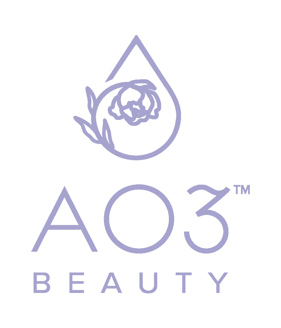 AO3 Beauty is Transforming the Beauty Industry with the First Ever Plant Based Omega 3 Beauty Product
