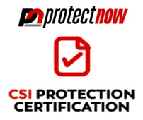 The Cyber Social Identity (CSI) and Personal Protection Certification Designation Comes to Dallas, TX