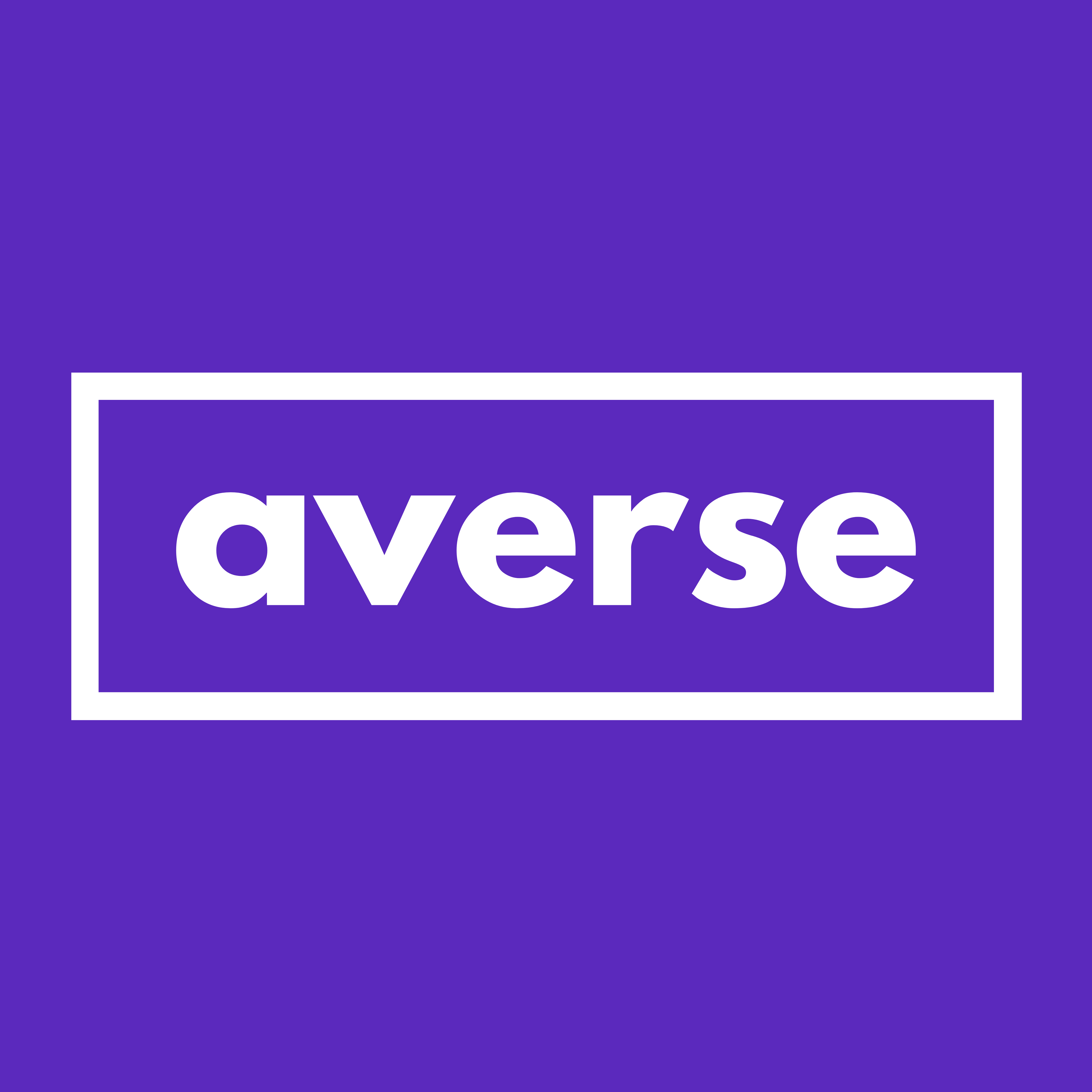 Averse Pest Control Outlines What to Expect from Their Services