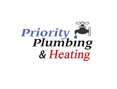 Priority Plumbing & Heating Highlights the Advantages of frequent Water Heater Maintenance.