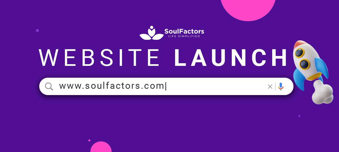September Marks A New Start For Women's Virtual Guide Soulfactors