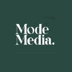 Modemedia Builds Brands through Strategic Use of Creativity and Design