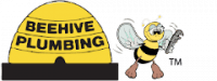 Beehive Plumbing Mentions Top Plumbing Services They Offer