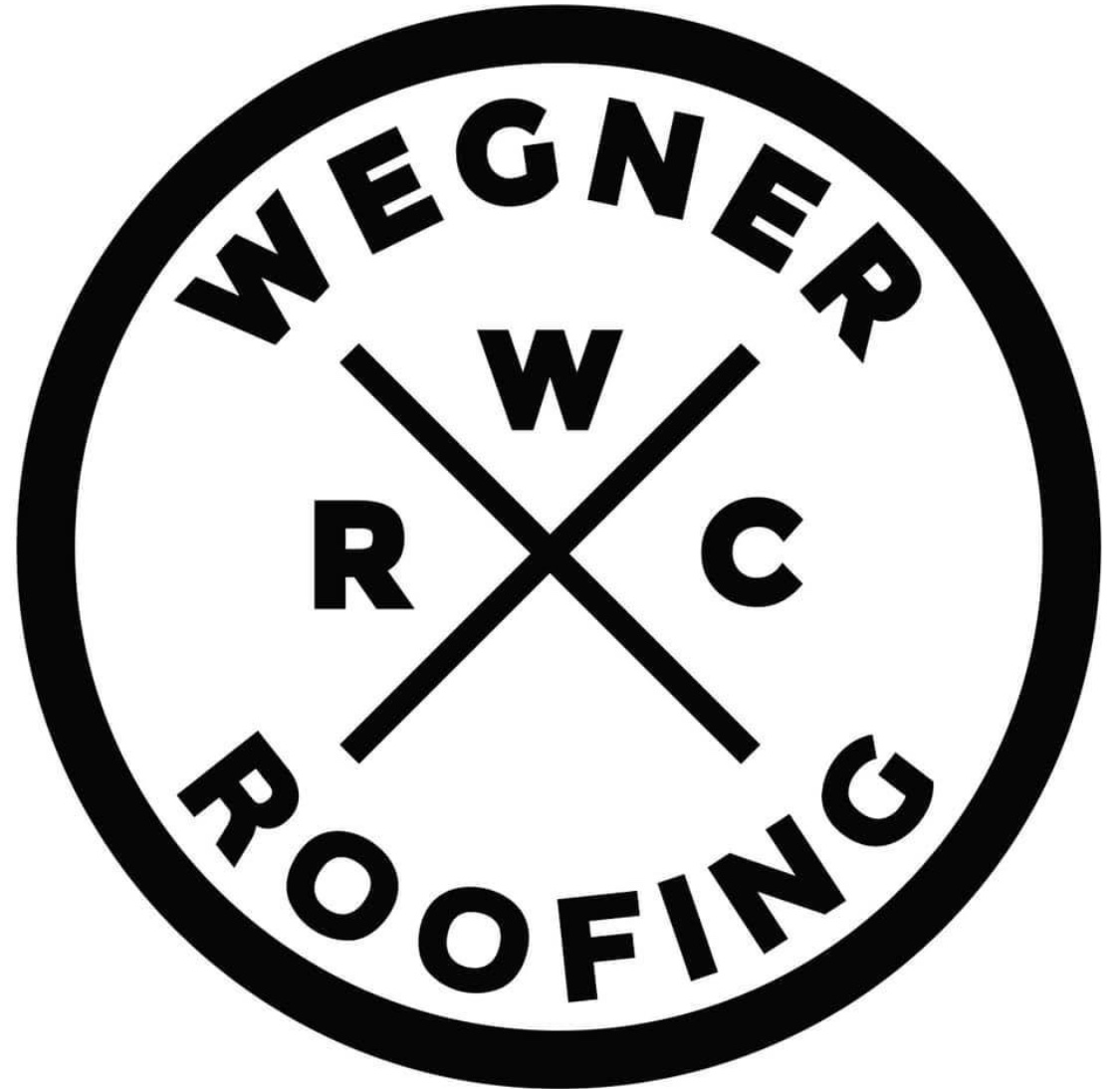 Wegner Roofing and Construction Advises on the Importance of Hiring a Licensed Roofing Contractor