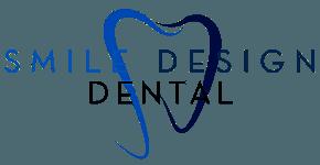 Smile Design Dental of Plantation Highlights What Makes Them Unique