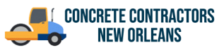 Highly Recommended Concrete Contractors in New Orleans