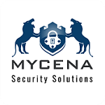 MyCena Decentralized Access Solutions Eliminate Threat Of Ransomware