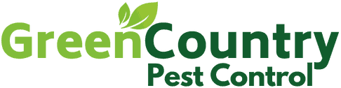 Green Country Pest Control Delivers Superior Quality Pest Control Services