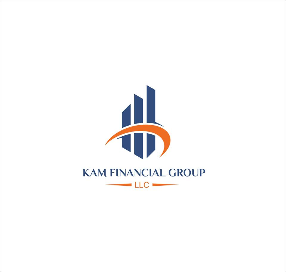 Achieve Financial Stability On Fingertips With The Cutting-Edge Digital Services Offered By The Kam Financial Group