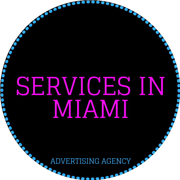 Services In Miami disrupts old marketing strategies with a unique way to connect service companies with the homeowner community