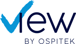 Ospitek Inc. Announces the addition of Dr. Brian Cohen to the company's Medical Advisory Board.