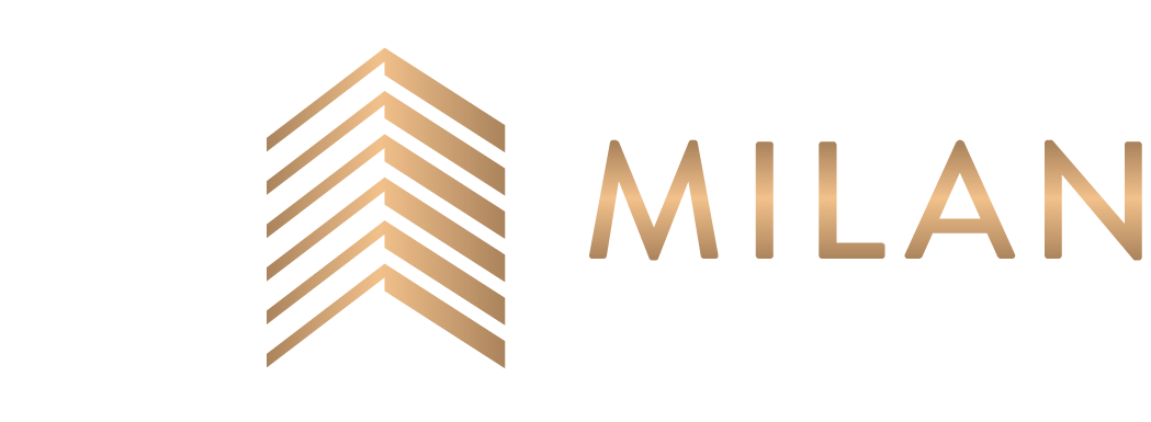 Milan Design + Build Mention Some of the Top Services They Offer