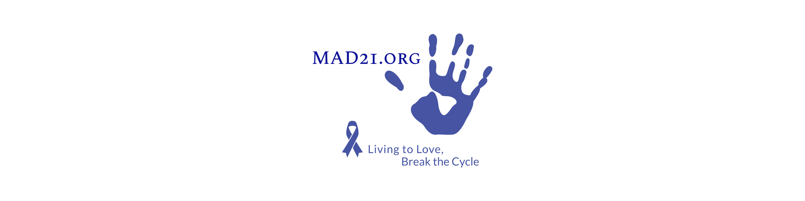MAD21.org Announces Launch of Anti-Domestic Violence Campaign, Living to Love