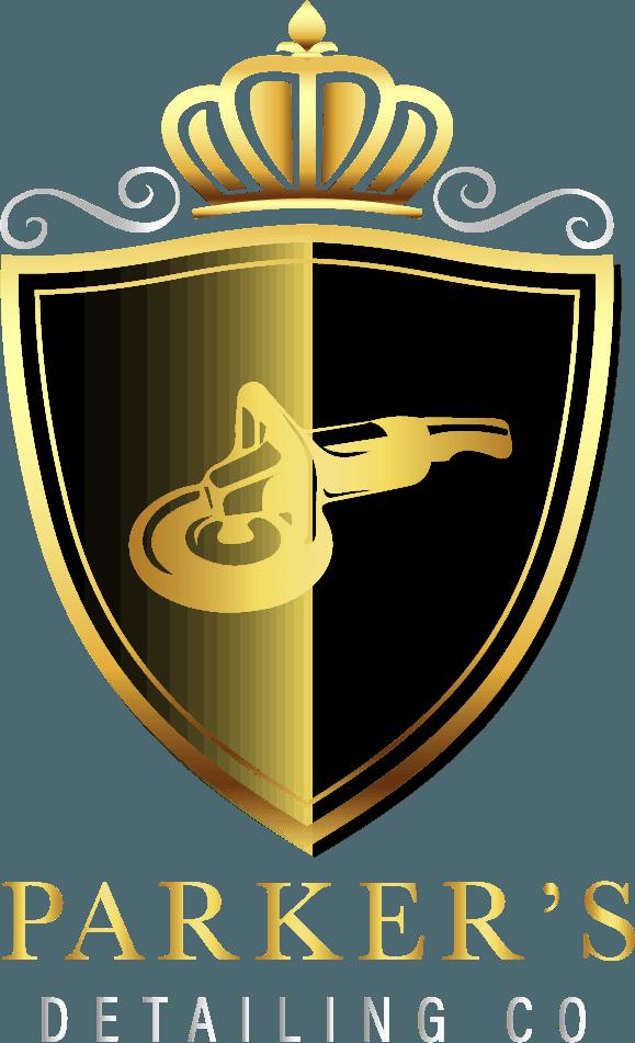 Parkers Detailing Co. Introduces automobile detailing