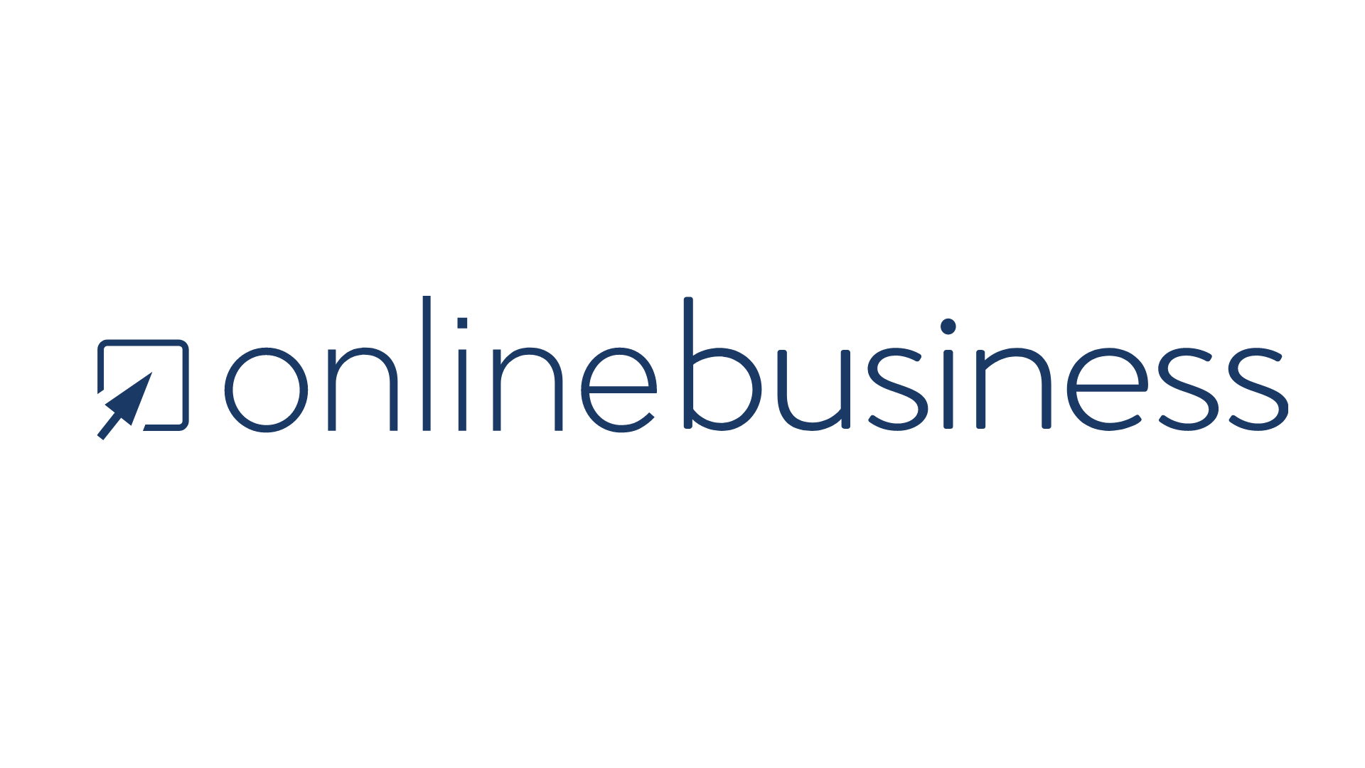 OnlineBusiness.com Reports on Post-Pandemic Rebranding and Its Global Impact