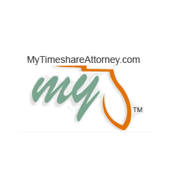 My Timeshare Attorney Helps Client to Cancel the Timeshare Legally