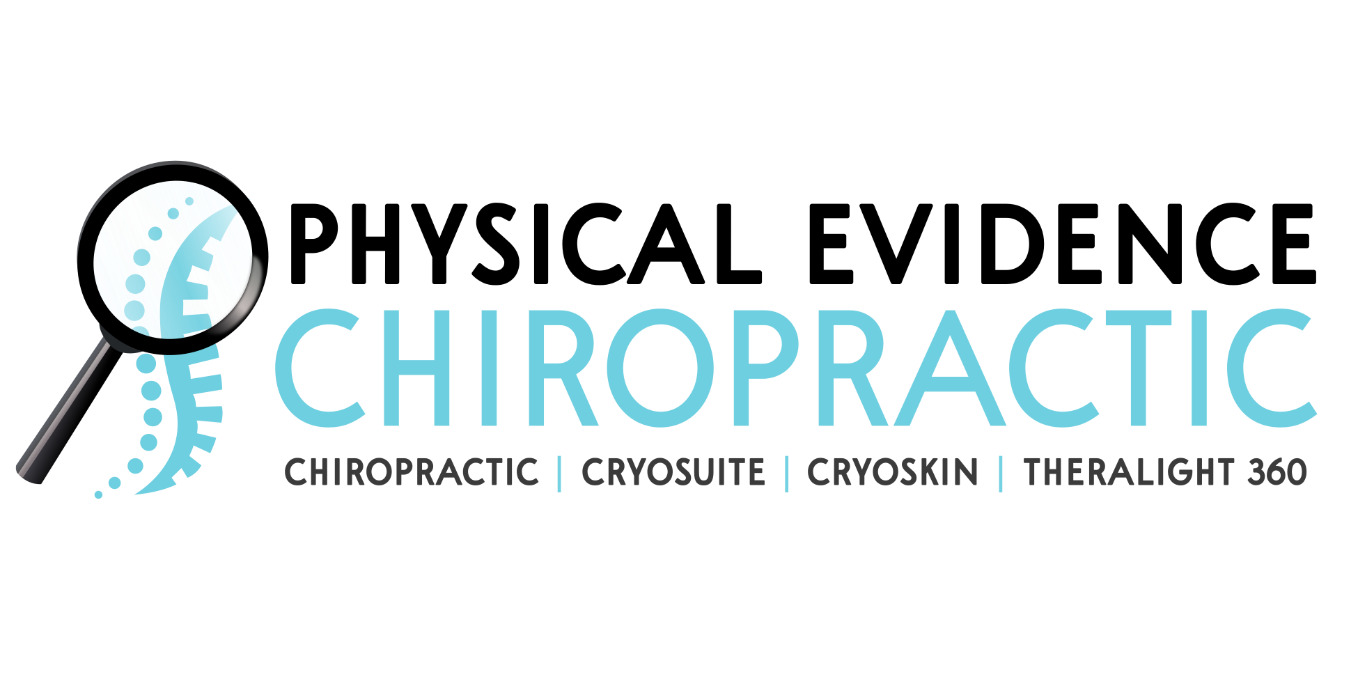 Physical Evidence Chiropractic Outlines the Benefits of Alternative Medicine