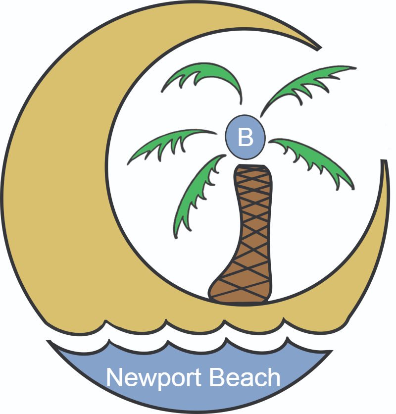 Crescent Moon Recovery of Newport Beach Explains How to Find a Good Rehab Center