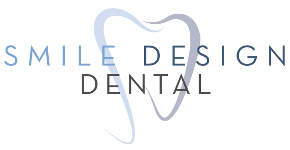 Smile Design Dental of Coral Springs Mentions Top Dental Services That Adults Look To Get