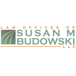 The Law Offices of Susan M. Budowski, LLC Provides the Best Outcome for Timeshare-Related Issues