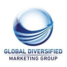 Expanding Gourmet Snack Food Sales with Cryptocurrencies and Achieving Record Financial Results: Global Diversified Marketing Group (OTC: GDMK)