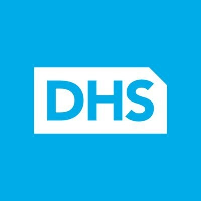 Fernando Aguirre, Executive Vice Chairman of DHS Group, Appoints Sonia Ferrati as Chief Diversity and Inclusion Officer