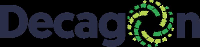 Tech Talent Catalyst, Decagon, Secures $26.5Million Financing