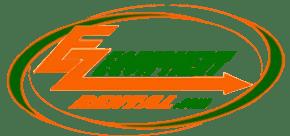 EZ Equipment Rental Highlights the Benefits of Equipment Rental