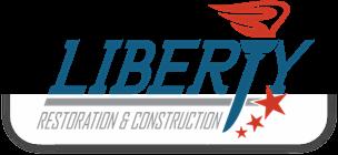 Liberty Restoration & Construction, LLC Shares the Benefits of Roof Maintenance