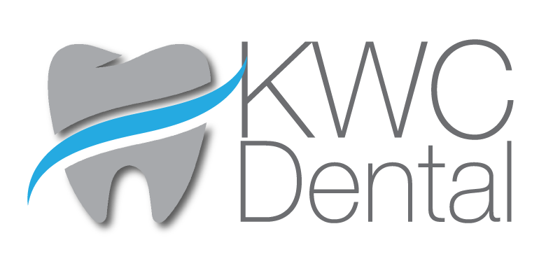 KWC Dental Provides Convenient and Quality Dental care