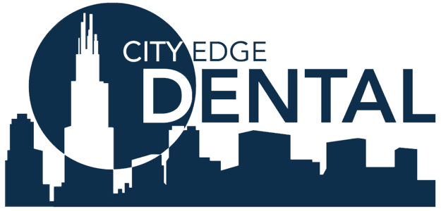 City Edge Dental Shares What New Patients Should Expect on First Visit