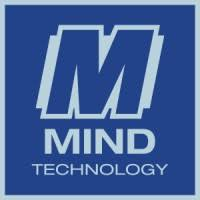 2nd Quarter (Q2) results released for Advanced Marine Survey Tech Serving Both Military & Civilian Clients Worldwide: MIND Technology, Inc. (NASDAQ: MIND)