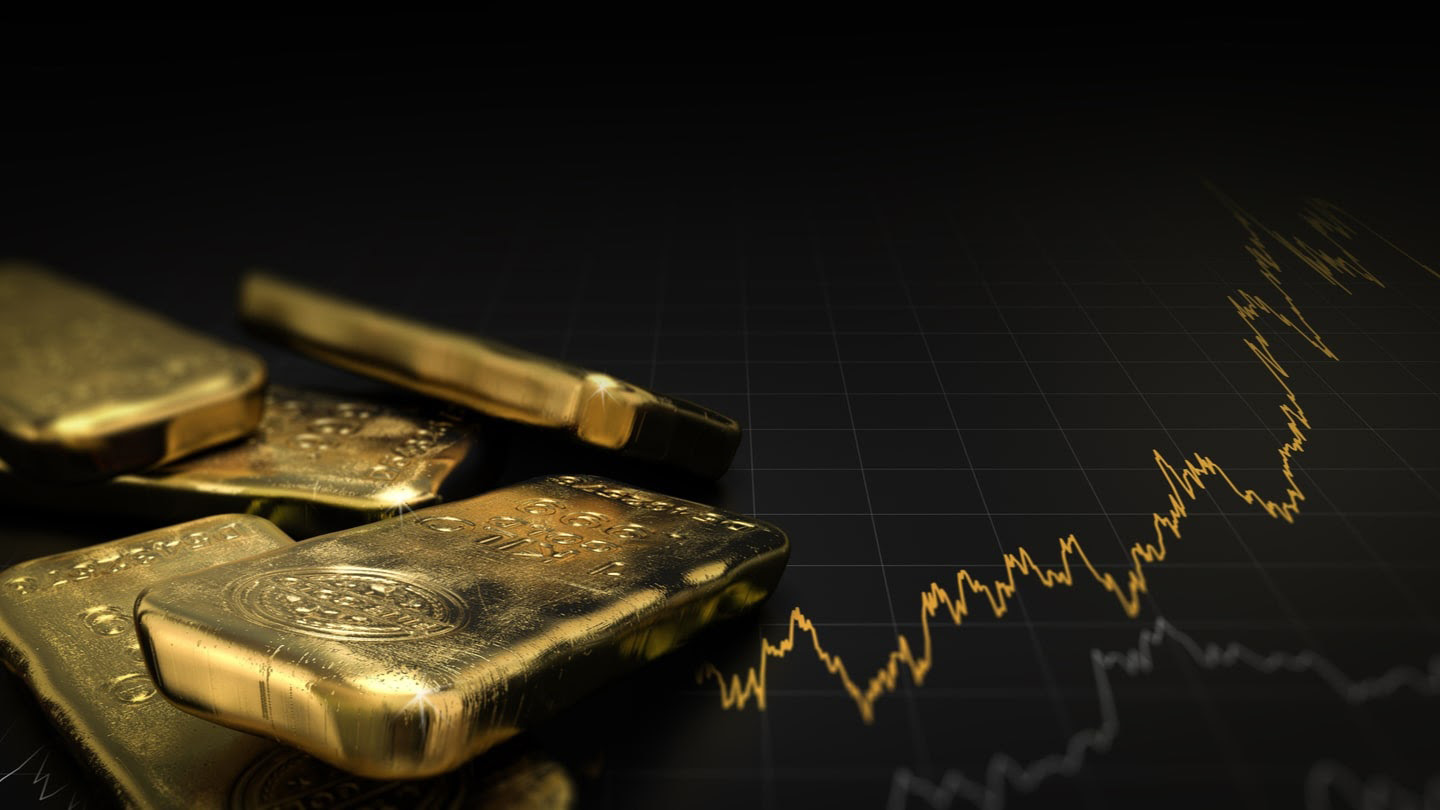 IQDAX Insights on Trading the Most Popular Commodities