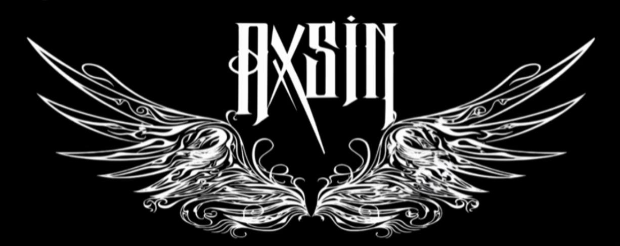 Igniting Positivity and Ingraining Self Reflection through Rich Gospel Tunes: Alternative Christian Rock Band Axsin Set to Inspire