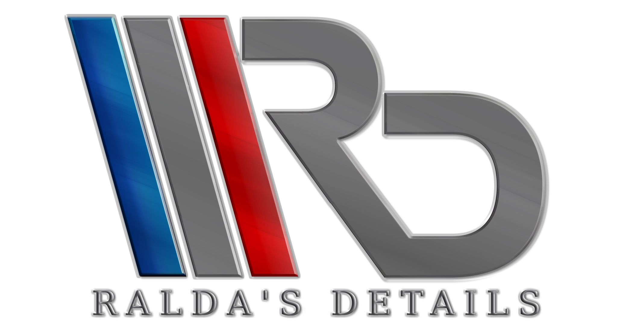 Ralda's Details Highlights the Benefits of Car Detailing in Richmond VA