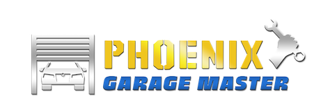 Phoenix Garage Master Mentions Some of the Services That People Can Get