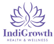 IndiGrowth Health & Wellness Announce Launch of New Website After Finalizing Canada's NHP Licensing Process for Natural Multipurpose Nootropic Supplements