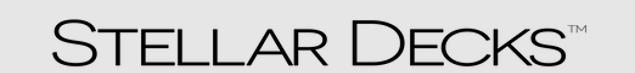 Stellar Decks is the Premier Custom Deck Builder in Seaford, NY