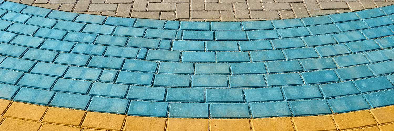 Concrete Contractors San Antonio Highlights the Benefits of Decorative Concrete Services