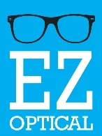 EZ Optical provides high-quality optical shop services to Sugar Land, Stafford, Houston and Missouri City, TX residents