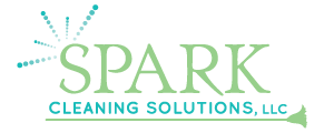 Spark Cleaning Solutions Outlines the Advantages of Green Cleaning